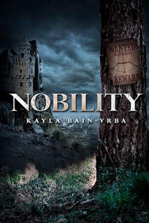 Nobility