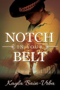 Notch In Your Belt